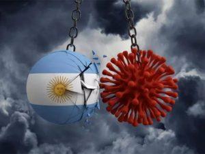 Analisis_de_Argentina_post_pandemia_por_Marcelo_Elizondo