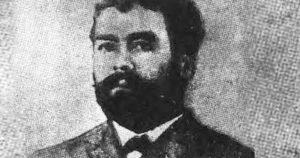Fitzcarrald caucho
